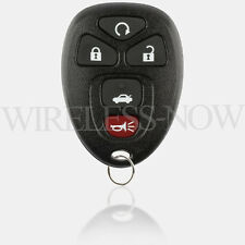 Entry Remote For 2005 2006 2007 2008 2009 2010 Pontiac G6 Keyless Car Key Fob