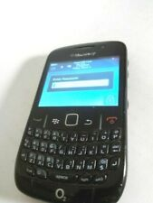 BlackBerry Curve 8520  SMARTPHONE FOR SPARES REPAIRS PARTS