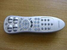 Genuine originale Audio Creative rm-1800 telecomando tcwr 800