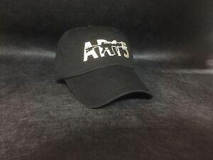 AR 15 Beige Gun Pistol Firearm Hat Cap Black Rifle Weapon Embroidery