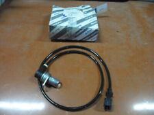 Crankshaft Sensor Fits ALFA ROMEO 33 907a 1.5 90 to 94 Bosch 195321101900