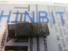 NEW Thinbit LGI094D2FR Buy It Now=6pcs FREE SHIPPING!!