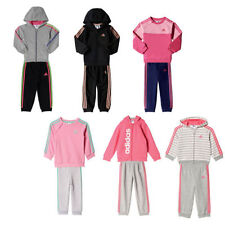 adidas Cotton Outfits & Sets for Girls