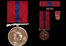 Marine Corp Good Conduct Medal Pin Up Us Army Marines Navy Air Force
