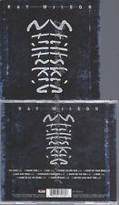 CD-- Ray Wilson & Stiltskin ?– She