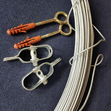 Seilspannmarkisen
