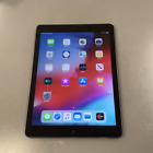 Apple iPad Air - 16GB - Gray (Wifi) (Read Description) EA1055