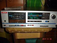 Vintage audio tape deck from Soviet Union>>> VEGA MP-120