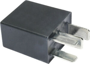 Standard Motor Products Brake System Relay American VTwin MC-RLY6 MC-RLY6