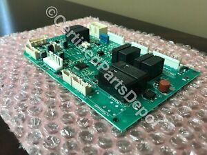 Brand New OEM Whirlpool Refrigerator Electronic Control Board Part# W10687090