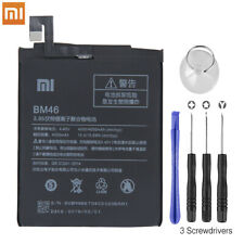 New Original OEM BM46 Battery Replacement 4000mAh For Hongmi Redmi Note 3 /3 Pro