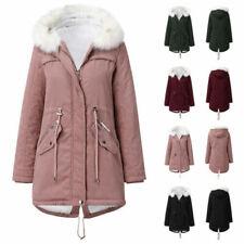 Manteaux, vestes et gilets coupe vent pour femme