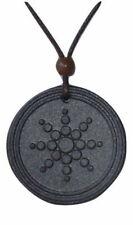 Necklace Quantum Scalar Energy Bio Science Pendant Necklace
