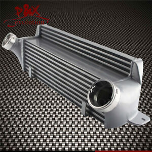 Tuning Intercooler For Bmw E Series 2.0l Diesel 120d 123d 320d E90/E91/E92/E93
