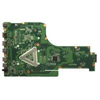 RAM Memory 4 Acer Aspire One D255E AOD255E-1428 D255E-1428 B123 2GB 1X2GB