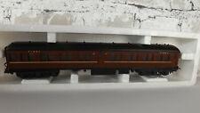 EB399) LIMA AUSTRALIEN Maroon Personenwagen FIRST NSWGR ork 309171