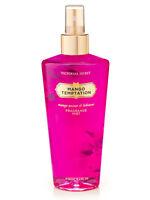 GENUINE Victoria's Secret Fragrance Mist Body Spray - 250 ml / 8.4 fl oz - NEW