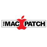 The Mac Patch