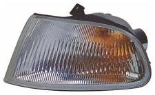 Für Honda Civic 3Dr 92-95 Klar Blinker Vorne Finder Ersatz Linke Seite
