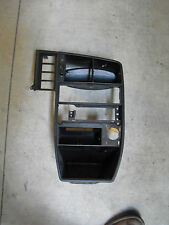 plancia cruscotto - VW CORRADO 16v g60 vr6