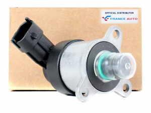 Capteur de Pression de Pompe à Carburant C2 C3 C4 Peugeot 206 207 307 0928400607