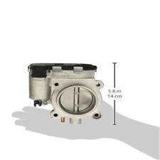Throttle Body Assembly 0280750045 for Benz SLK CLK C E S-CLASS