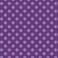 Maywood Studio Dots Dot Violet Purple BTY MAS8216-VV fabric