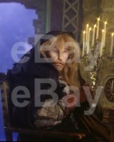 """Beauty and the Beast (TV) Ron Perlman """"Vincent"""" 10x8 Photo"""