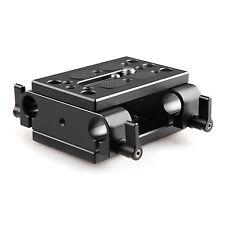 SmallRig Tripod mount Kit 1798 for Tripod DSLR Cage Rig Kit CG