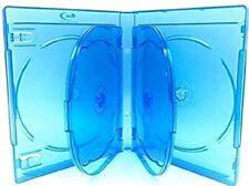 Viva Elite 5-Disc Blu-ray Case 15mm NEW