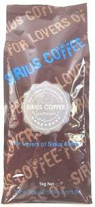 Nepalese Organic Single Origin USDA, EU & Fair Trade Certified Coffee 1Kg