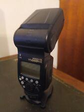 Flash Cobra YONGNUO YN968N II pour Nikon