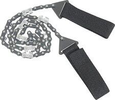 Web-Tex Warrior Pocket Chainsaw