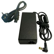 For acer aspire one D260-A N17908 5620z 5734Z Charger Laptop EU CHARGEURS