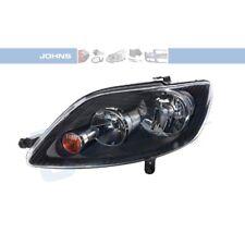 Johns 95 41 09-4 Fanale H7 SX VW Golf V (1k/5M)