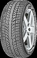 Pneumatici Kleber 155/65 R14 per auto