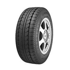 Neumáticos Nankang 235/65 R16 para coches