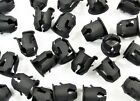 Chrysler Dodge Plymouth Barrel Clips- Fits 1/4