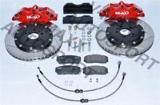 V-MAXX sportbremsenkit 20 ar330 01x PER ALFA ROMEO 147 937