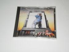 SPANDAU BALLET - PARADE - JAPAN CD 1999 CHRYSALIS/TOSHIBA - NO OBI - TOCP-53042