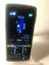Sony Ericsson Cyber-shot K850i - Black (Unlocked) Mobile Phone