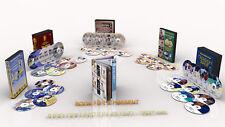 Judo. Collection 46 DVD. 2592 min.