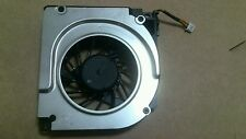 Dell Latitude D520 CPU Cooling Fan (No label) NEW