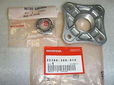 Honda NOS 750 Clutch Lifter Plate & Bearing CB750K CB750F 22360-300-010