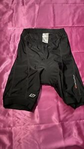 Bellwether 2017 Men's Criterium Cycling Shorts - 5535 M