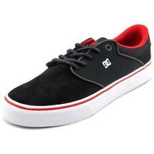 Scarpe da uomo neri DC Shoes dalla Cina