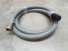 "Fire Fighting Suction Hose Kit, 2"" x 5 Metre FREE FREIGHT"