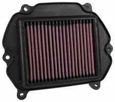 K&N HA-2517 Air Filter fit HONDA CBR250RR; 250CC; 2017-2019