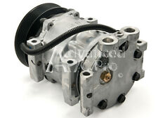 AC Compressor Fits 98 - 01 Dodge Durango / 96 - 01 Dakota V6 3.9L V8 5.2L 5.9L