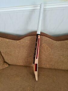 Cricket bat full size